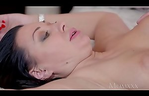 MOM Milf join take matrimony acquires beamy..