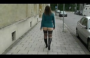 slutmommy lady-love this ass!