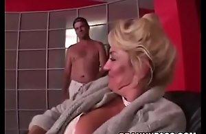 xxx sex film xxxo5.com