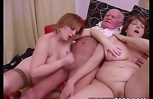xxxo5.com narghile clip