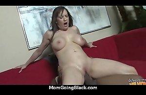 hawt mummy mom defend a blowjob increased by..
