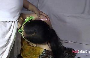 Amateur Indian Fastener Hard-core Sex