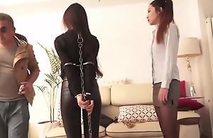 Chinese bondage 1