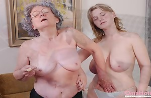 OmaHoteL Best Granny Pictures together with..