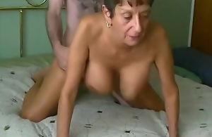 Amazing Porno Chapter Milf Exclusive New Only Here