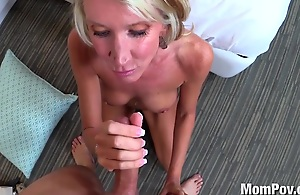 Incredible Xxx Flick Cumshot Private..