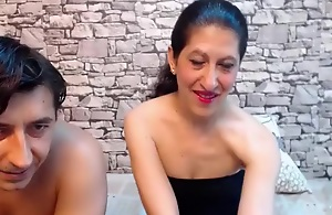 violeandmike private video on 06/07/15 16:50..