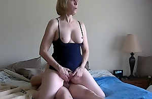 Incredible Adult Movie Milf Homemade Crazy Will..