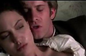 Avant-garde sin(2001) movie scene scene scene..
