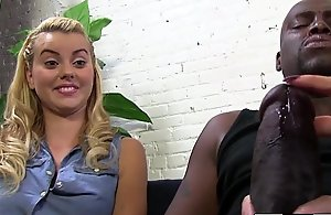 Bbc be incumbent on jessie rogers and..