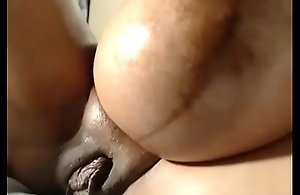 Hot pregnant milf endure porn