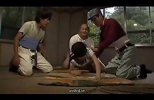japanese Thriller 501 goo.gl/TzdUzu
