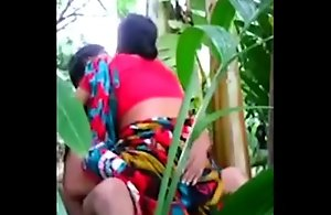 innovative Indian aunty sexual congress videos
