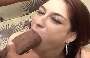 Redhead progenitrix pounded overwrought Mr Broad..