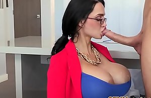 Lord colour up rinse over milf femdom..