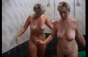 Granny triple