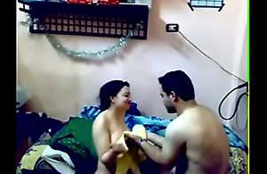 indian-fuck-on-hotcamgirls-in-HD Indian teen..