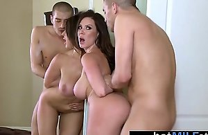 (kendra lust) aged wicked wife ride..