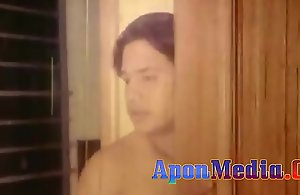 Bangla Nude Movie With Ventilate কত বড়..