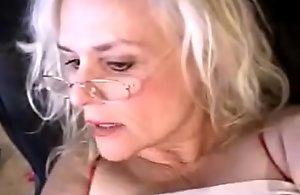 Ziporn star videos bubble gum large..