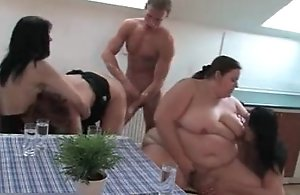 Horny mature body of men doing nasty and dirty