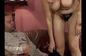 Fat mature housewife rides an hard weasel words