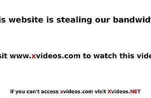 Big arse mature nude milfs beach voy HD video