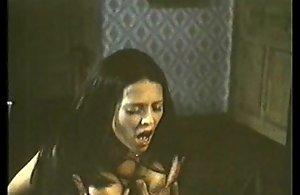 Patricia rhomberg-sensational janine-josefine (...