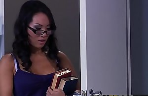 Brazzers.com - extended love bubbles..