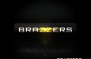 Brazzers.com - sexy and mean - )demi lopez, gia..