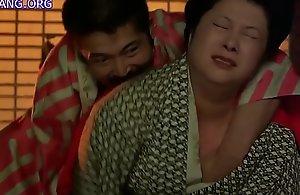 Yasuko matsui up dead beat away movie..