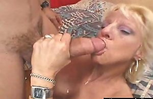 Down in hammer away frowardness blonde..
