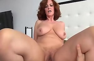 Pov Be wild about Be required of Hot Mature